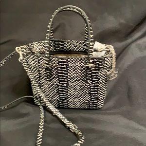 Guess Bucket Handbag